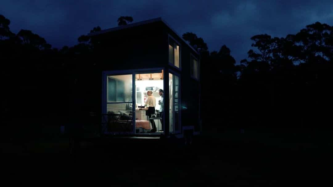 Sydney, It Might Just Be Time To Live Big In A Tiny Home • Tiny Homes Carnival