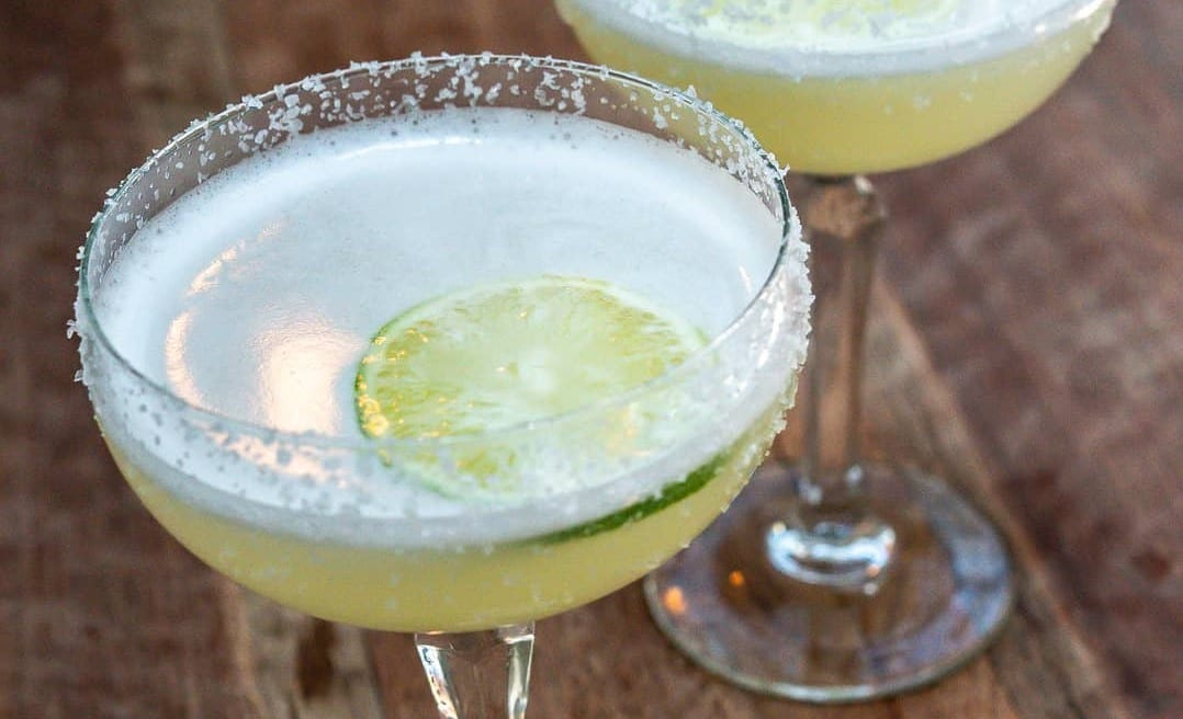 Celebrate Good Times and Friendships This World Margarita Day • Tequila Mockingbird